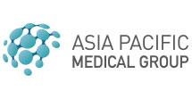 亚太医疗集团