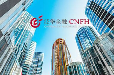 深圳泛华联合投资集团有限公司