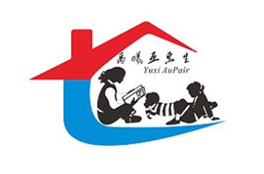 青岛禹曦众合国际文化交流有限公司